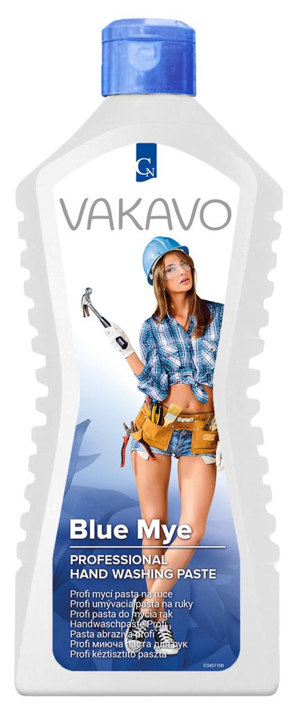 VAKAVO Blue Mye 600 g